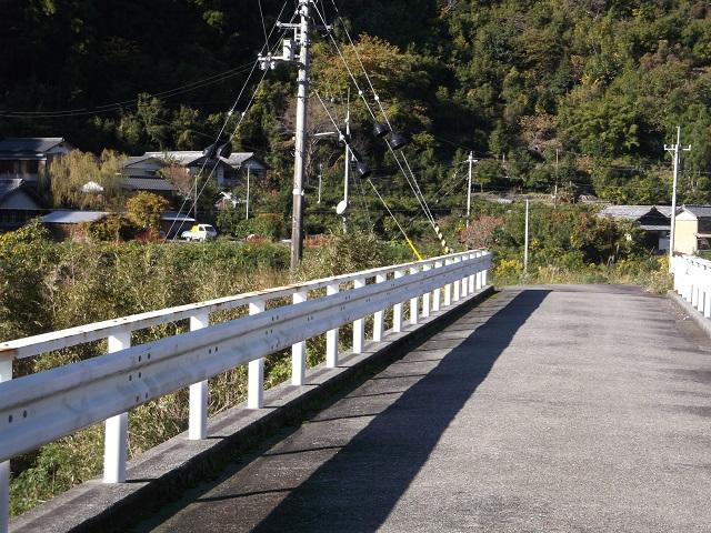 黒瀬風景5